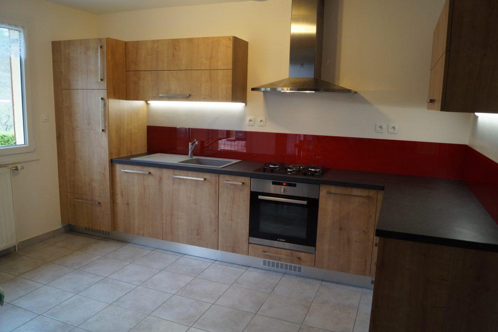 cuisine-chene-rouge-02