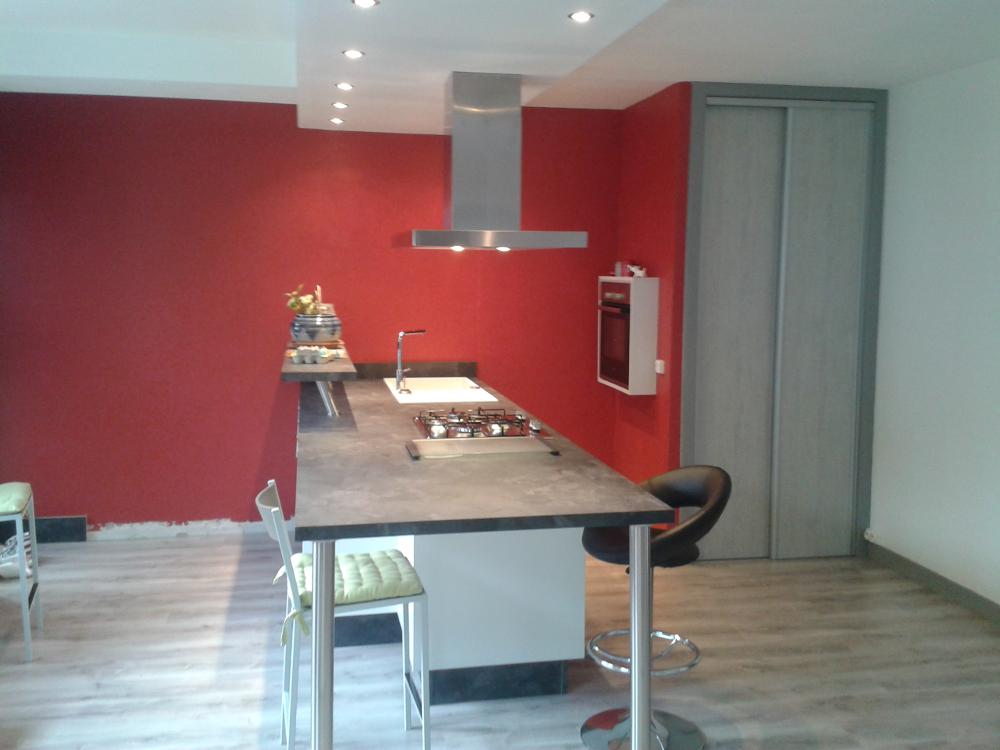 cuisine-rouge-noire-02