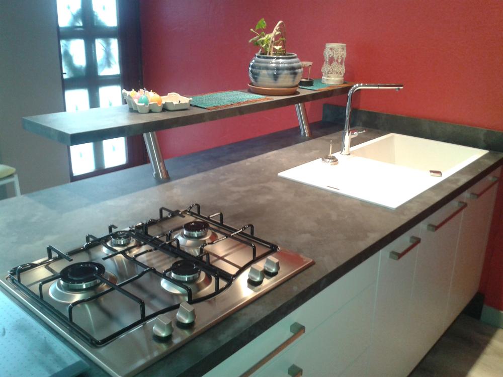 cuisine-rouge-noire-03