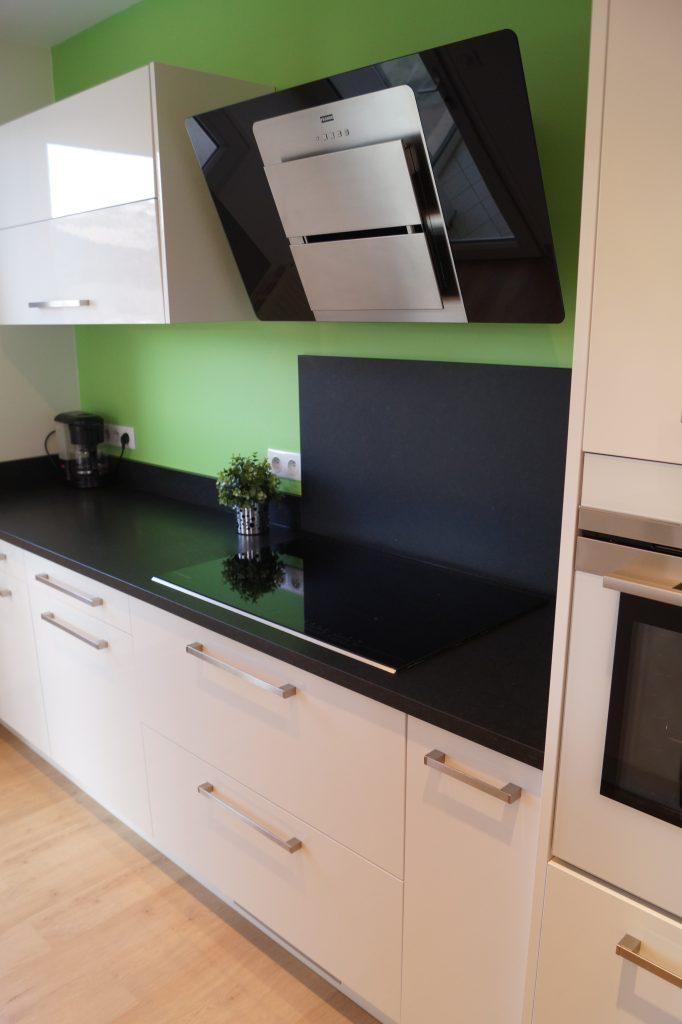 cuisine-verte-noire-03