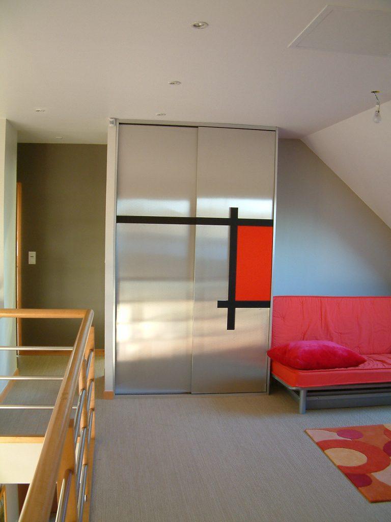 dressing-gris-rouge-01