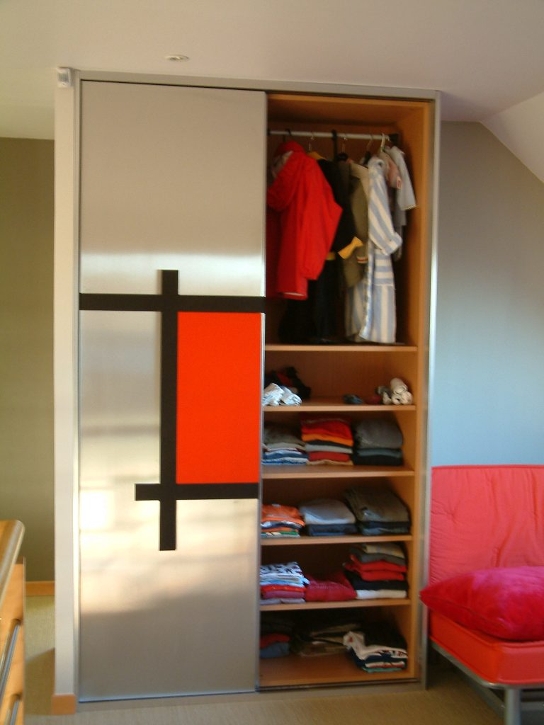 dressing-gris-rouge-02