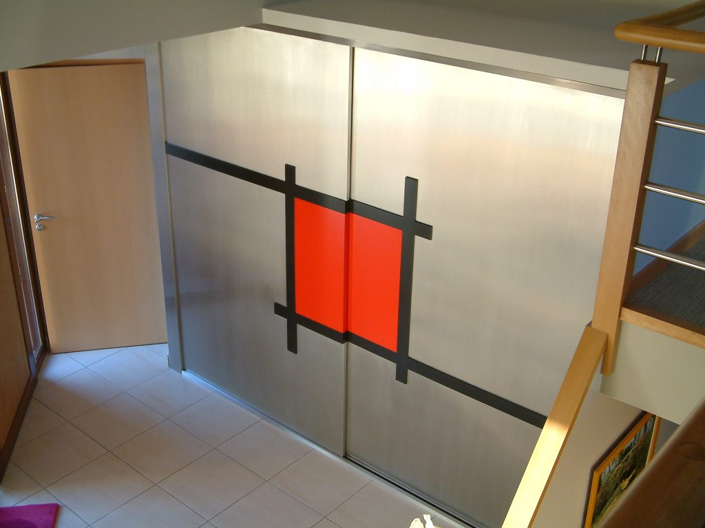 dressing-gris-rouge-03