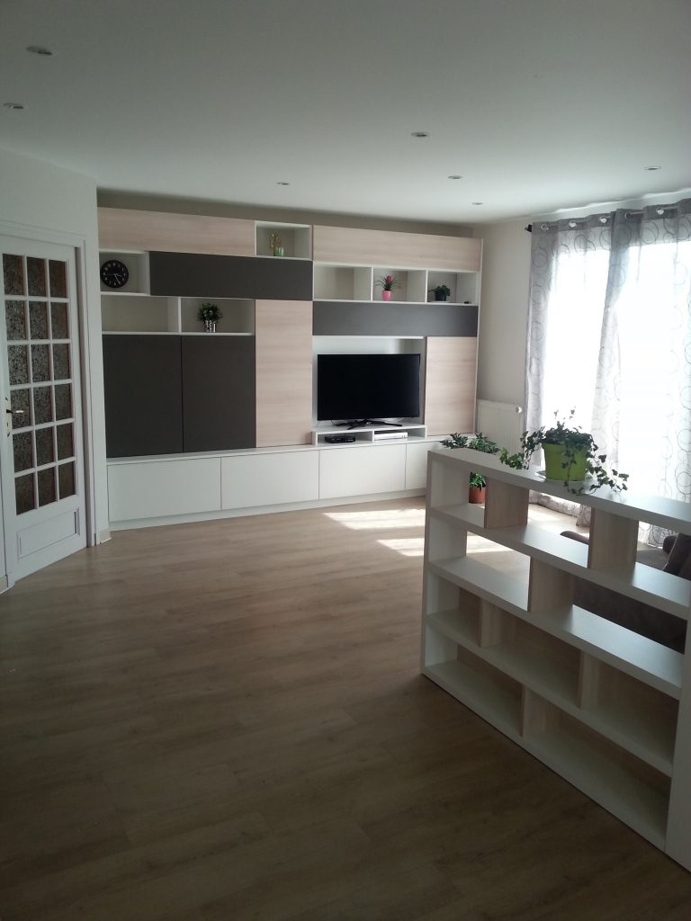 meuble-tv-01