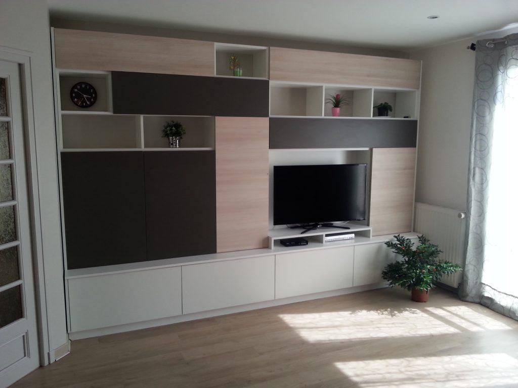 meuble-tv-02