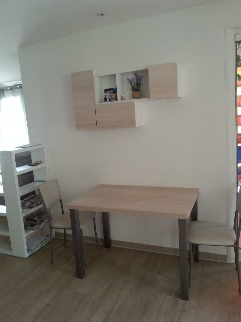 meuble-tv-03