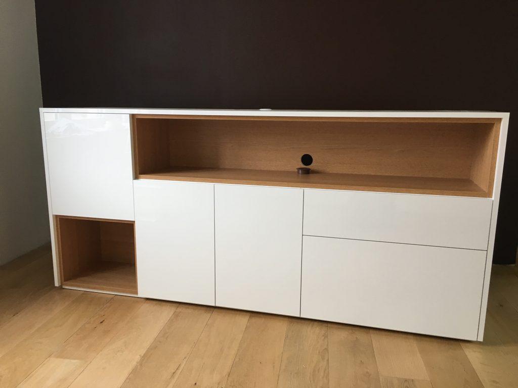 meuble-tv-blanc-01