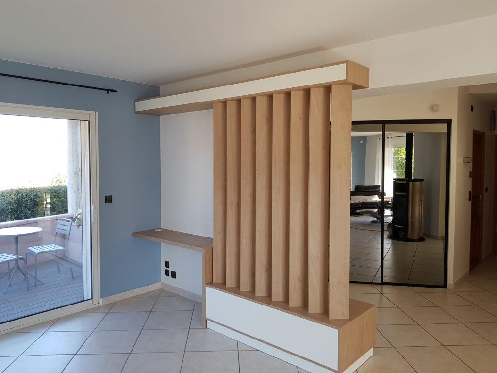 meuble pour un hall d u0026 39 entr u00e9e